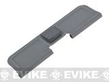 WE-Tech Dust Cover for WE-Tech Open Bolt System M4 Conversion Kit