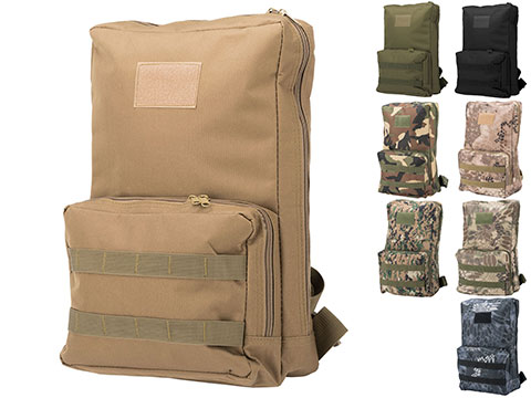 Matrix MOLLE Assault Bag for Plate Carriers