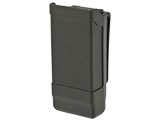 BLACKHAWK! Single Stack Mag Case for .45/.40/9mm Magazines