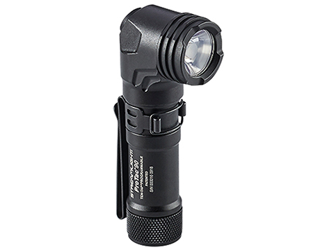 Streamlight ProTac 90 LED Flashlight