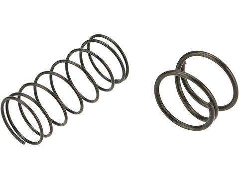 Krytac Hop-up Large Tensioning Spring