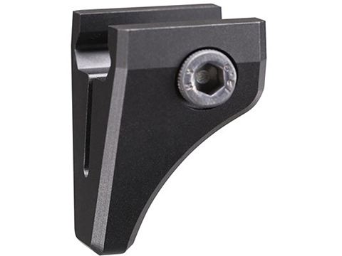 Kriss USA Picatinny Hand Stop for Kriss Vector Rifles
