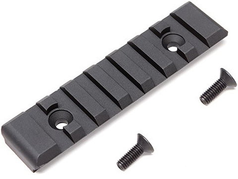 Kriss USA Vector 7 Slot Side Rail Kit