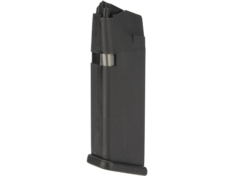 GLOCK 21 Gen.3 .45ACP 10rd Magazine (Color: Black)