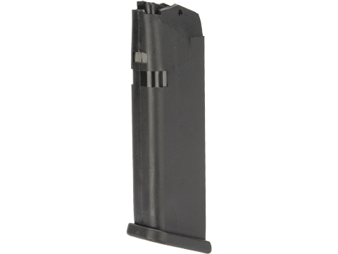 GLOCK 17 Gen.3 9mm 10rd Magazine (Color: Black)