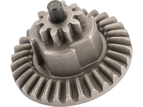 Krytac Bevel Gear Assembly for Krytac AEGs