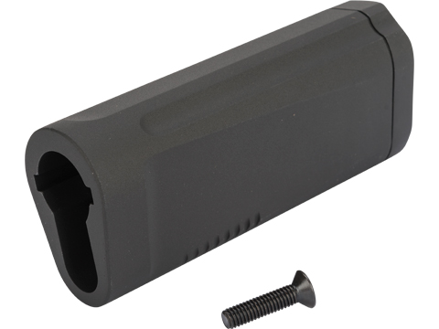 Krytac Airsoft Trident PDW / SDP Replacement Buffer Tube Assembly