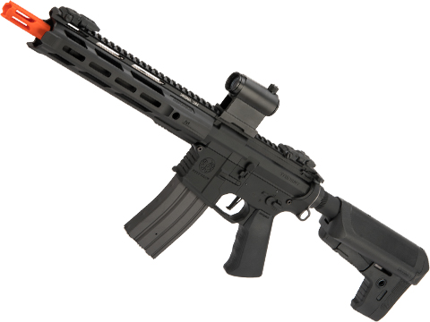 Krytac Full Metal Trident MKII-M CRB Airsoft AEG Rifle