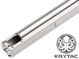 Prometheus 6.03 EG Tight Bore Inner Barrel for Airsoft AEG  (Length: 387.5mm / Krytac Special Edition)