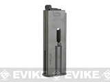 KWC 22rd Co2 Magazine for KMB-18 Series Airgun by KWC