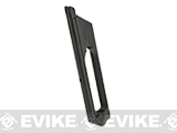 KWC 15 Round Magazine for CO2 Powered P08 Luger Air Pistols