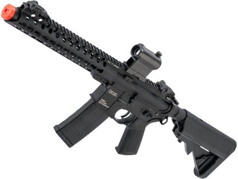 KWA AEG 2.5 VM4 Ronin Gen2 Airsoft Rifle