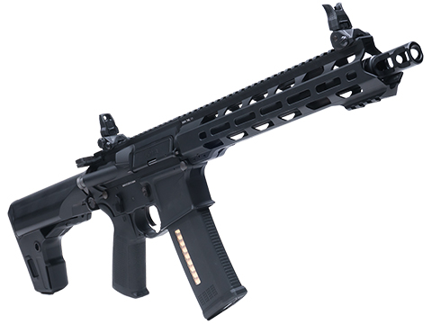 KWA AEG 3.0 Ronin Tactical T10-SBR w/ Kinetic Feedback System