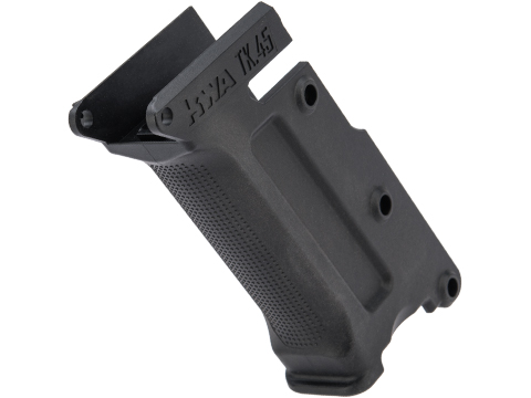 KWA Motor Polymer Magwell for Ronin Tekken TK.45 Series Airsoft AEGs