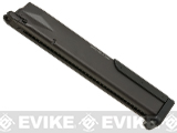 KWA Magazine for KWA M9 M93R Airsoft GBB Pistol (Type: 50 Rounds)