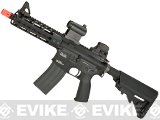 KWA  LM4 PTR KR7 Airsoft Gas Blowback GBB Rifle
