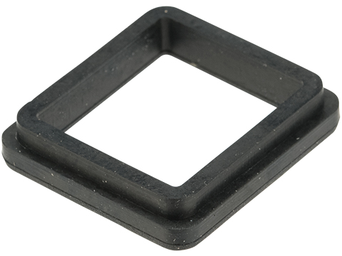 KWA Magazine Base Seal for KWA Gas Blowback Airsoft Guns