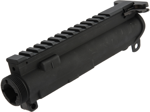 KWA KM4 Series Complete Upper Receiver