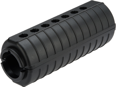 KWA USGI-Type Universal Carbine Drop-in Handguard