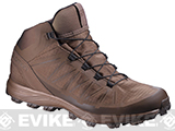 Salomon Forces Speed Assault Boot - Burro (Size: 8)