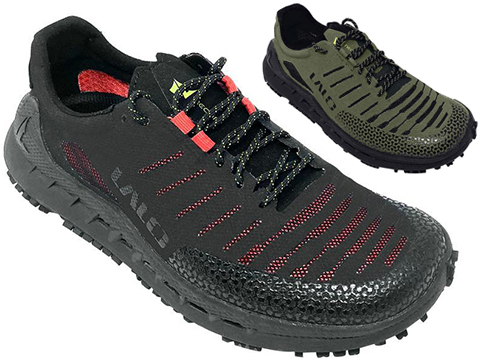 LALO Zodiac Recon AT Running Shoe