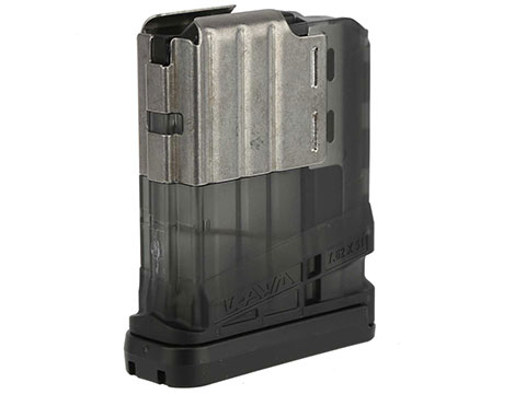 Lancer Systems Advanced Warfighter Magazine AWM L7 .308 WIN / 7.62 NATO