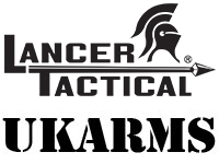 Lancer Tactical / UKArms