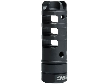 LanTac USA LLC Dragon® Muzzle Brake for AR Rifles