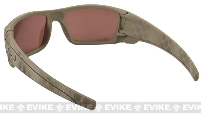 96f878e177 z Oakley SI Fuel Cell Special Edition - Ultrablend Desert Sage ...