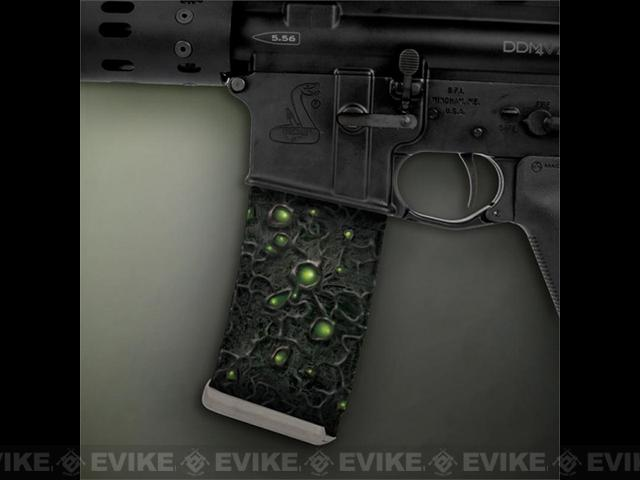 US NightVision Mag Wraps™ Rapid Wraps - Monster