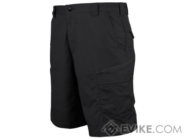 Condor Scout Shorts (Color: Black / 32W)