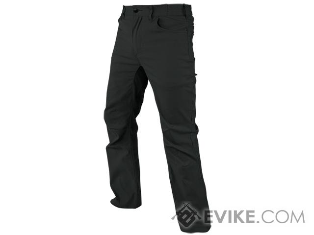 Condor Cipher Urban Operator Pants - Charcoal (Size: 40X34)