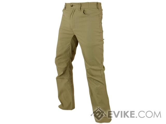 Condor Cipher Urban Operator Pants - Stone (Size: 40X30)