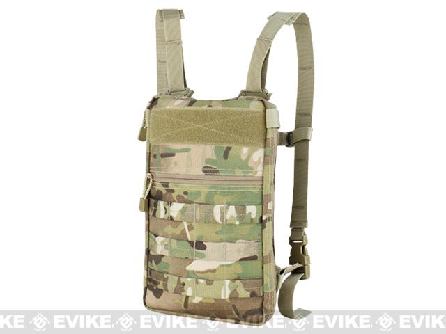 Condor Tidepool Hydration Carrier (Color: Multicam)