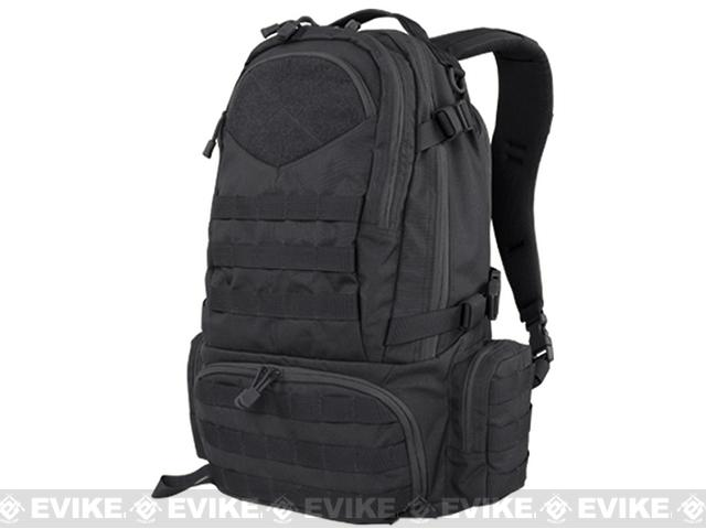 Condor Elite Titan Assault Pack (Color: Black)