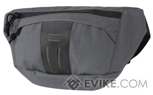 Condor Elite Draw Down Concealed Carry Waist Pack - Slate