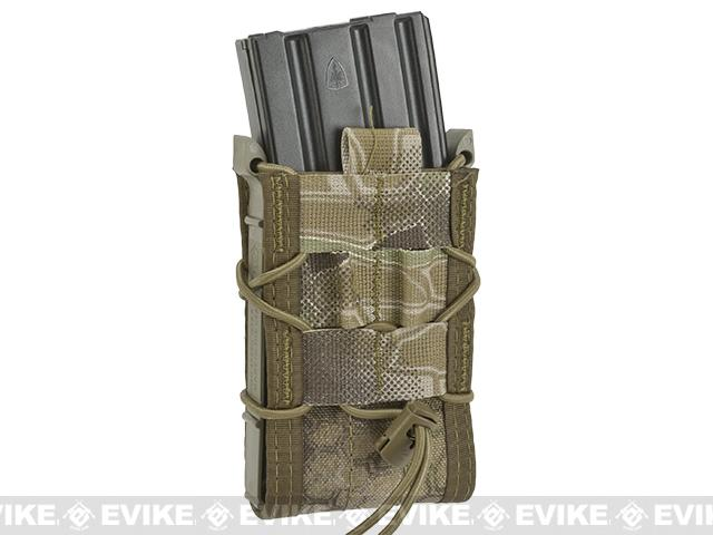 HSGI TACO® Modular Single Rifle Magazine Pouch - Kryptek™ Highlander™
