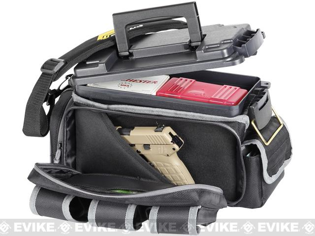 X2™ 1312 Range Bag / Case by Plano