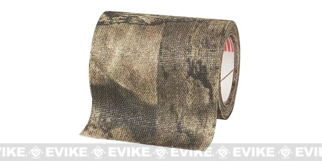 Allen Company Protective Camo Tape (Color: Mossy Oak Break-up Infinity / 2 x 120)
