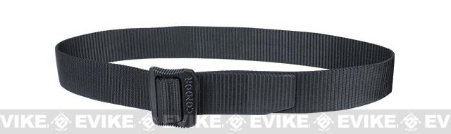 Condor BDU Belt (Color: Black / Large)