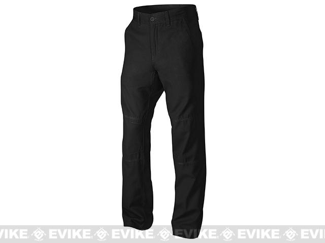 z Oakley Utility Pants - Black (Size: 34)