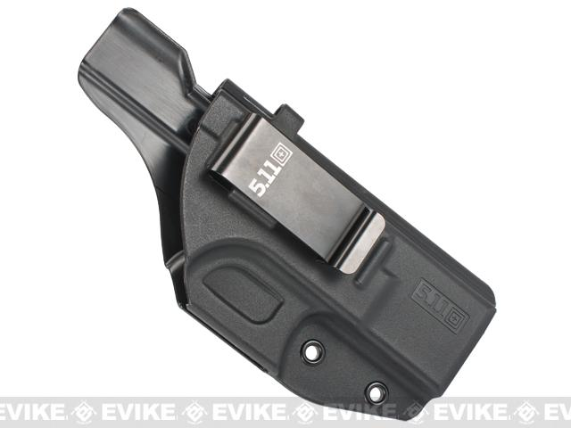 5.11 Tactical Appendix IWB Holster by Blade Tech (Model: Glock 19/23 / Right)