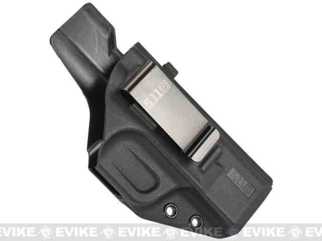 5.11 Tactical Appendix IWB Holster by Blade Tech (Model: M&P Compact / Right)