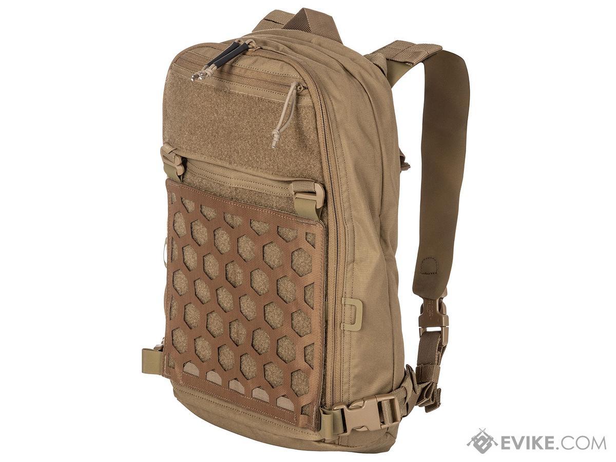 5.11 Tactical AMPC Backpack (Color: Kangaroo)