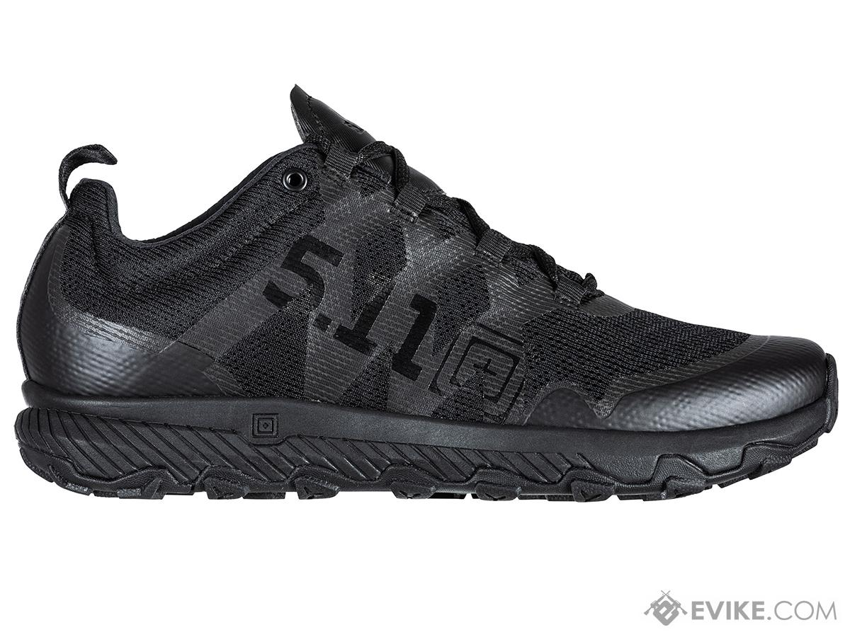 5.11 Tactical A.T.L.A.S. Trainer (Size: Size 8 / Black)