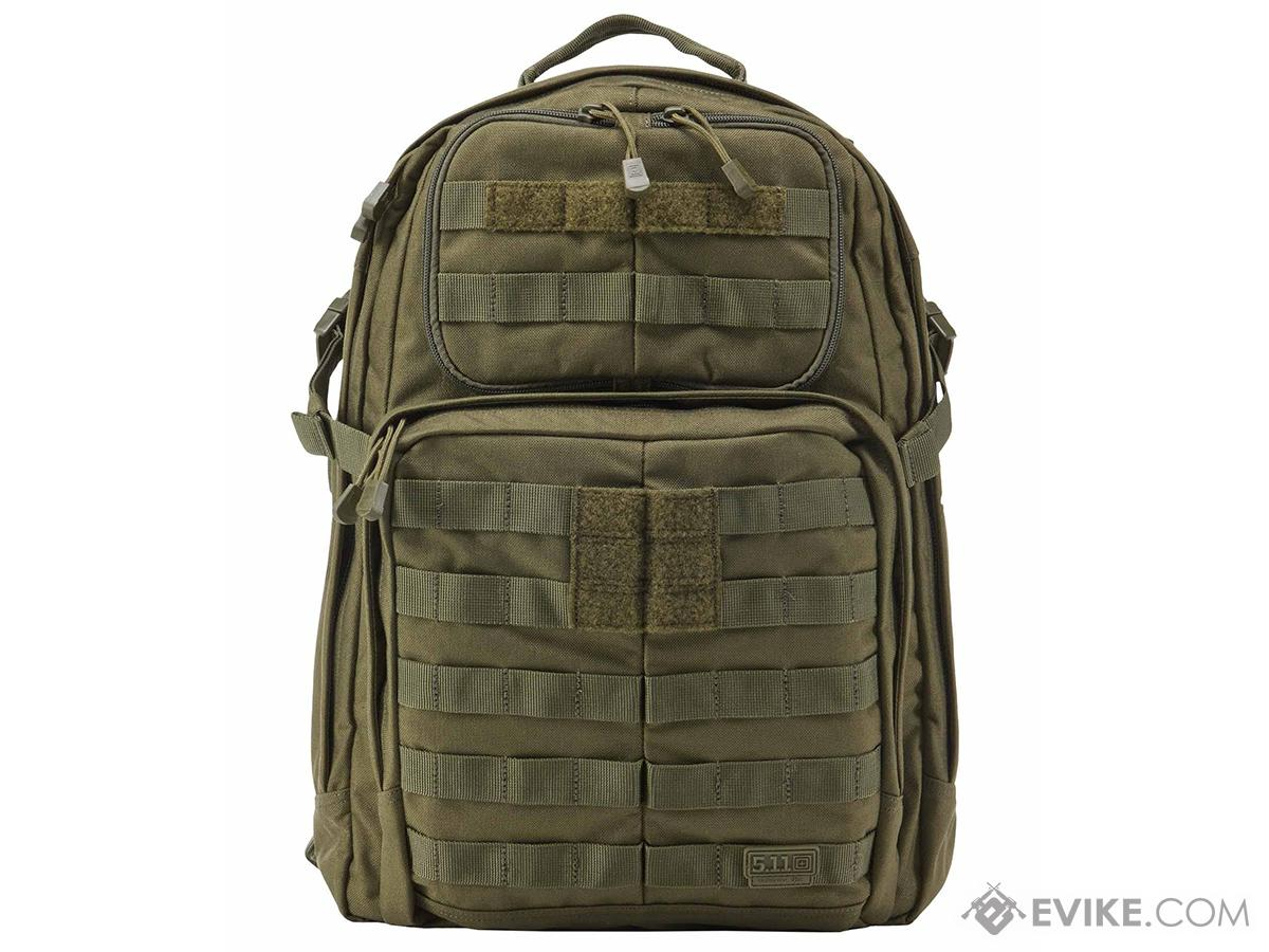 580b5cc367 Youtube preview Product image 1 Product image 2 Product image 3 Product  image 4 Play Youtube video Play Youtube video. 5.11 Tactical