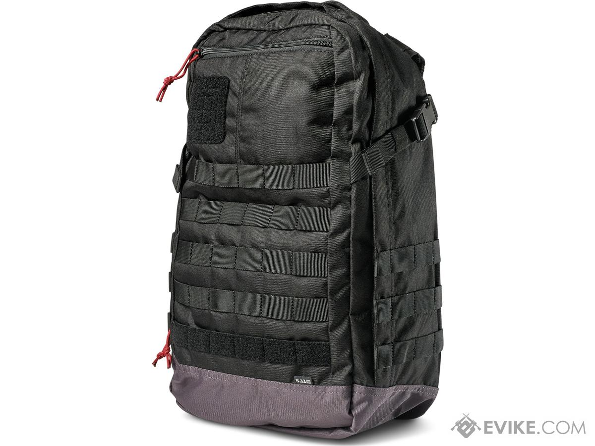 5.11 Tactical Rapid Origin Pack (Color: Black)
