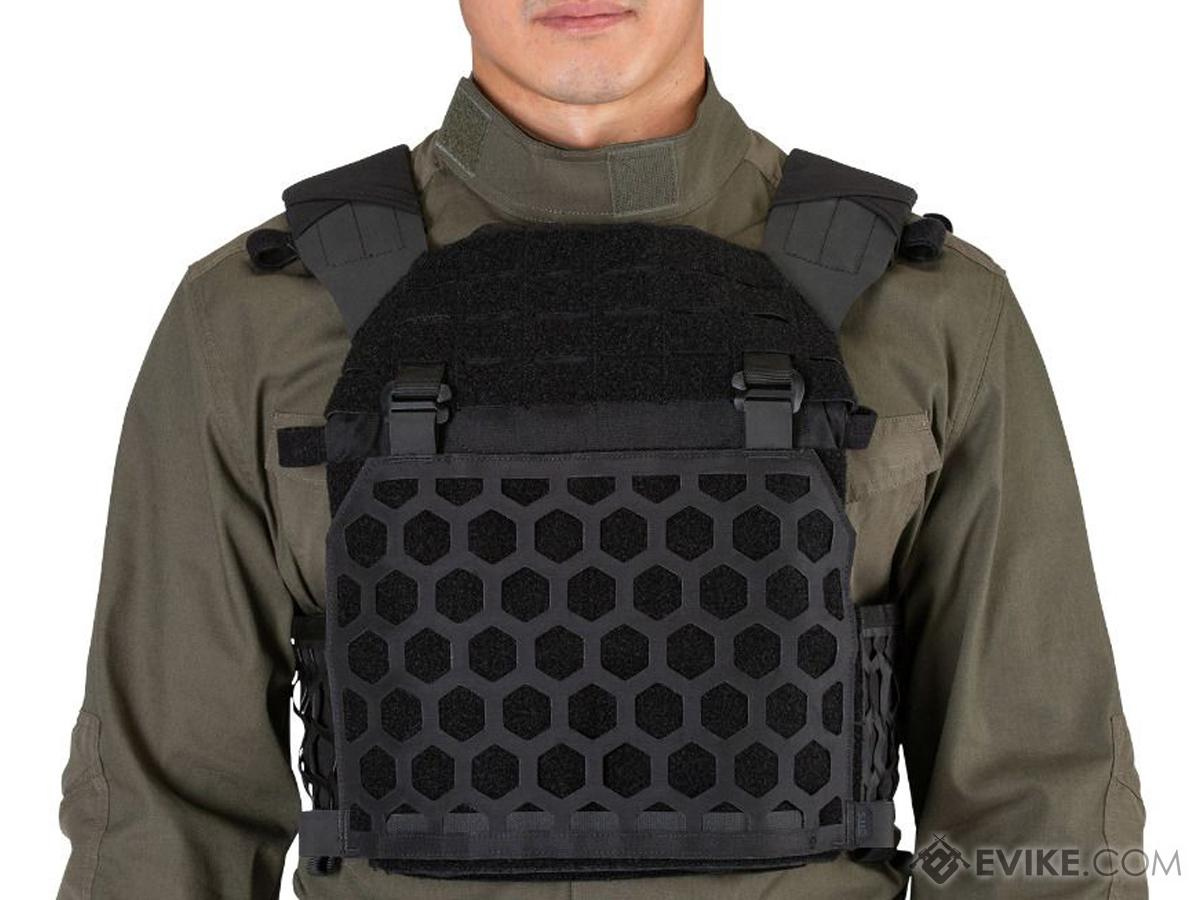 3ae042bcc782 5.11 Tactical All Mission Plate Carrier (Color  Black   Small Medium ...