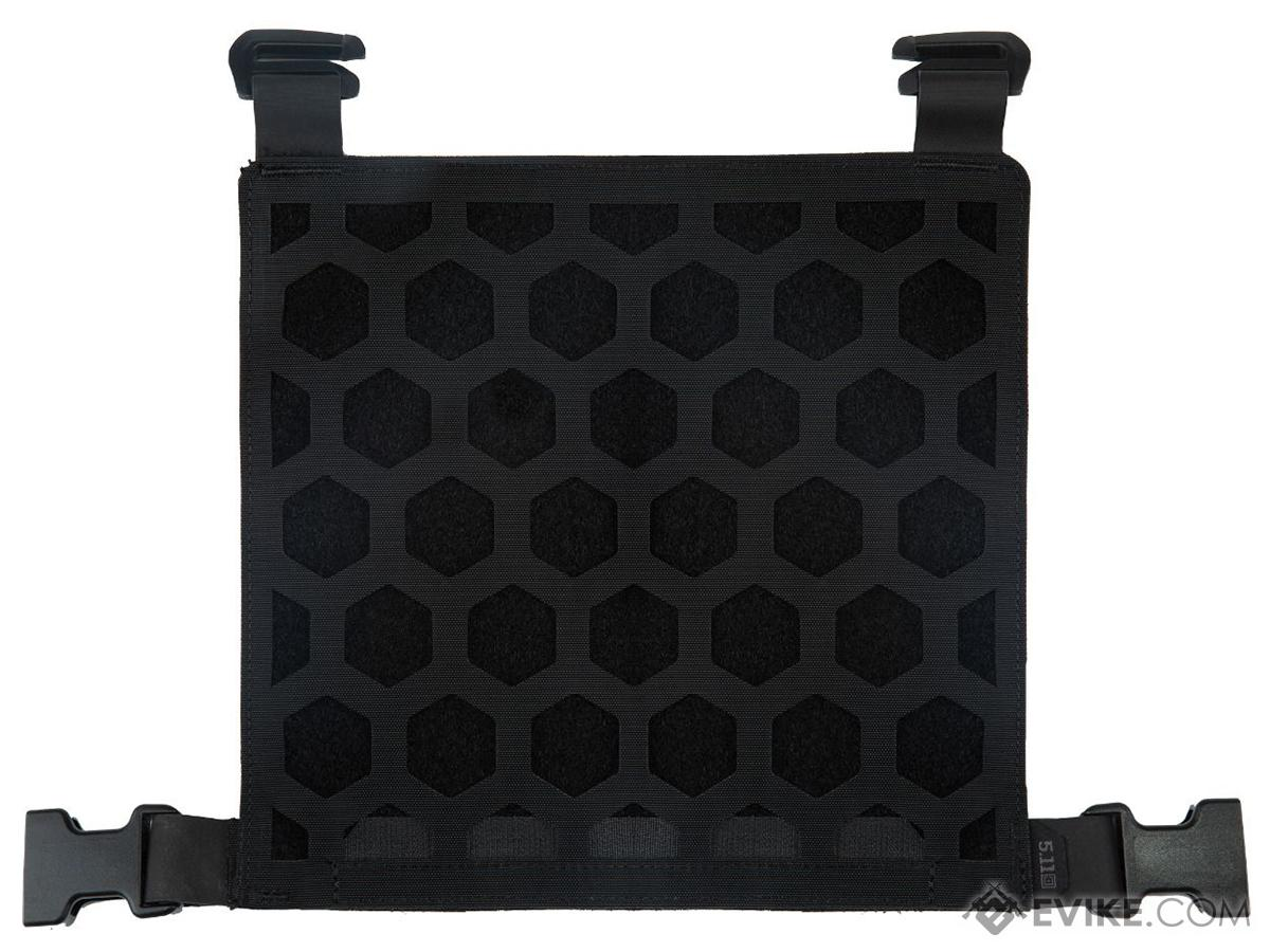 5.11 Tactical HEXGRID 9X9 for Gear Set Systems (Color: Black)
