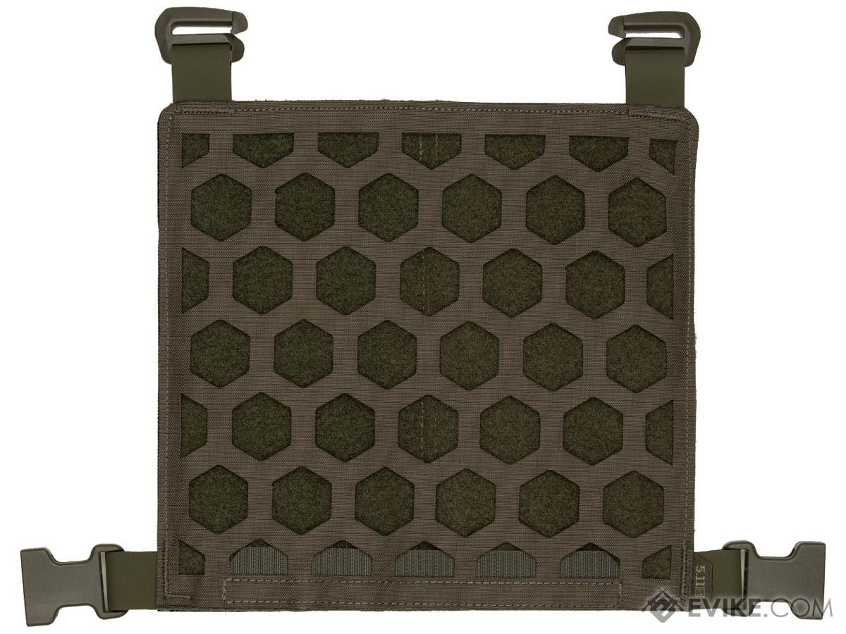 5.11 Tactical HEXGRID 9X9 for Gear Set Systems (Color: Ranger Green)